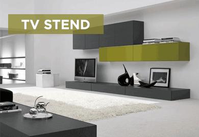 TV STEND